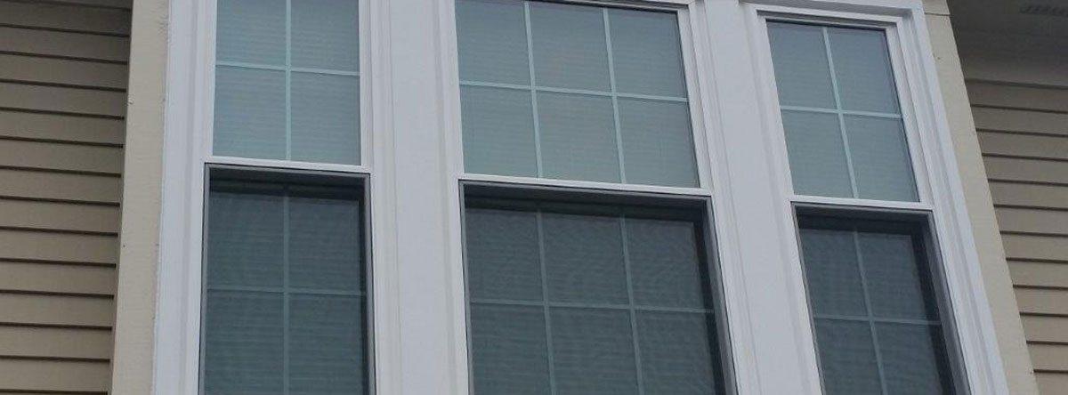 Best Windows