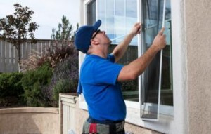 Window Replacement Westmont IL