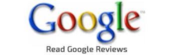 Best Windows Inc Reviews on Google
