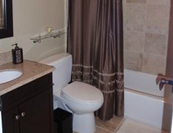 Window And Bathroom Remodel Company, Chicago, IL Picture - Best Windows, Inc.
