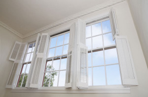 Window Replacement Company Berwyn IL