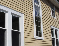 Free Window Replacement Quote Westmont IL