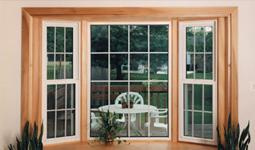 Free Window Replacement Quote Willowbrook IL