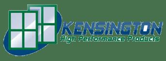 Keningston Windows