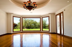 Energy Efficient Windows Oak Brook IL