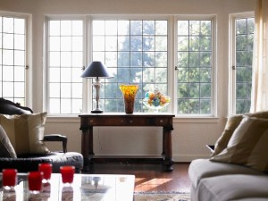 Energy Efficient Windows Westmont IL