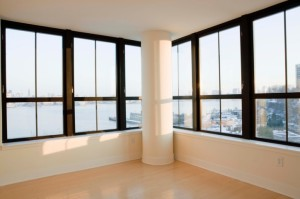 Energy Efficient Windows Willowbrook IL