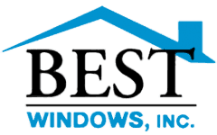 Best Windows
