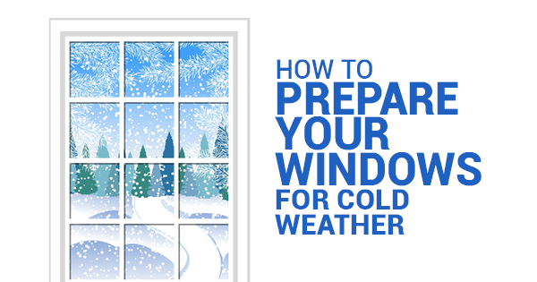 Blog test page 2 of 5 best windows for Best windows for cold climates