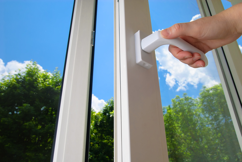 What Makes Windows Energy Efficient?